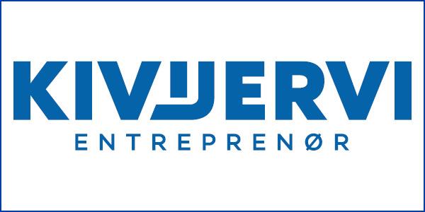 Kivijervi Entreprenør
