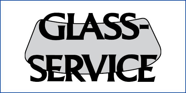 Glass-Service