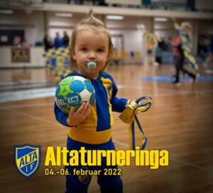 ALTATURNERINGA 2022