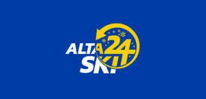 Alta-Ski-24-V5 – web